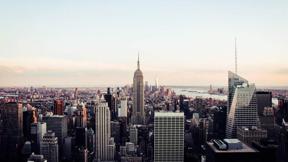 Відсутність свіжого повітря: як коронавірус допоміг виявити недоліки в архітектурі Нью-Йорка