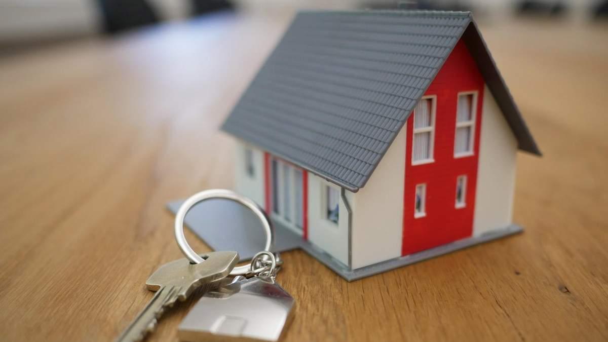 Как сэкономить деньги на покупке квартиры: 5 проверенных лайфхаков