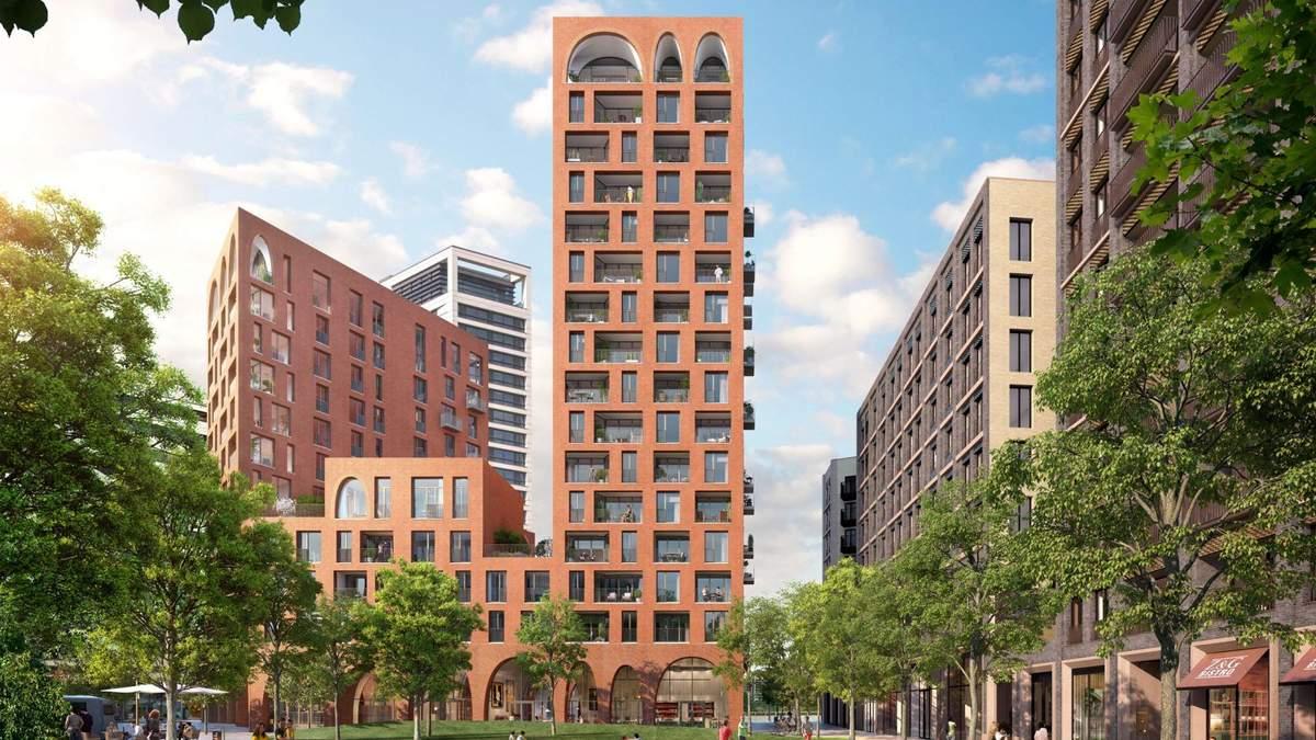 Квартиры станут большими: как коронавирус повлияет на требования к недвижимости – детали