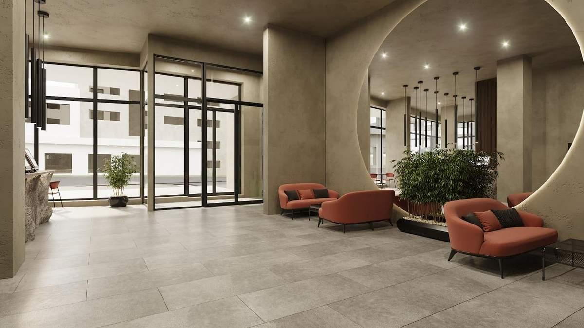 Пассивный доход и удобное расположение: какие преимущества инвестиций в гостиничные апартаменты