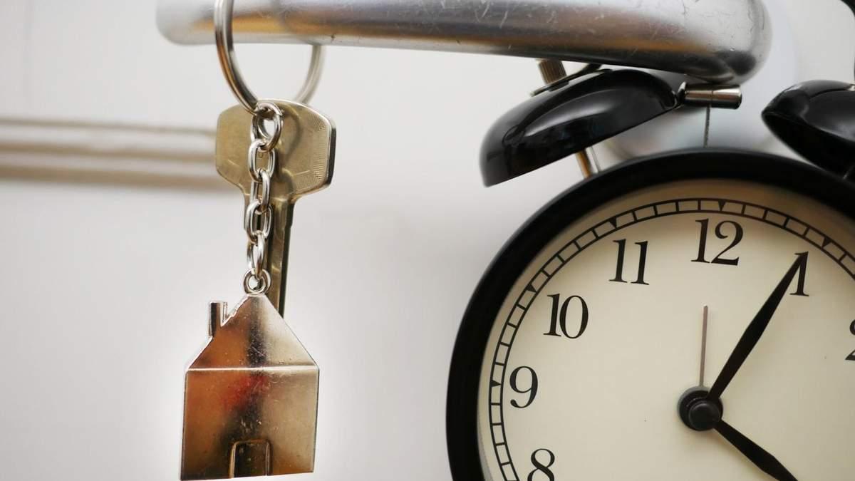Как удачно купить квартиру во время карантина – советы экспертов