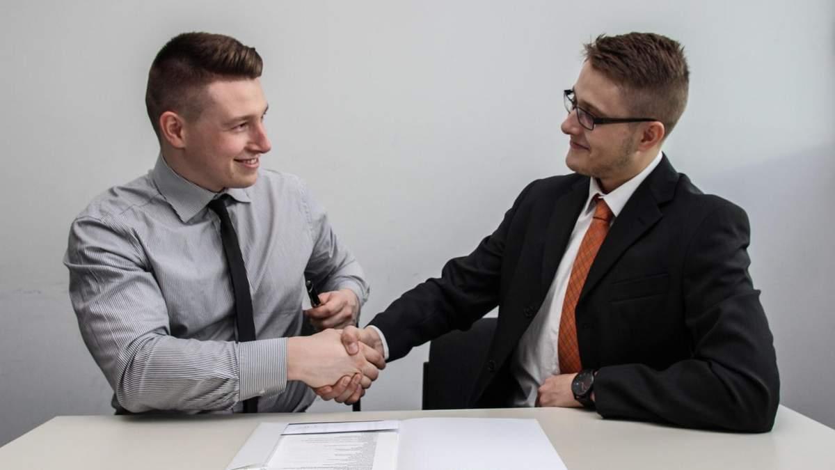 Покупка квартиры: что спрашивать в отделах продаж и как не ошибиться с инвестициями – советы