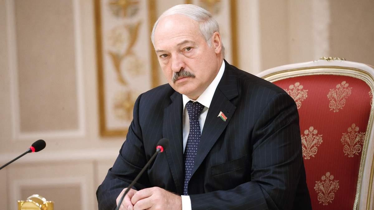 Как выглядит дом Александра Лукашенко в России, который арендуют за бюджетные деньги – фото