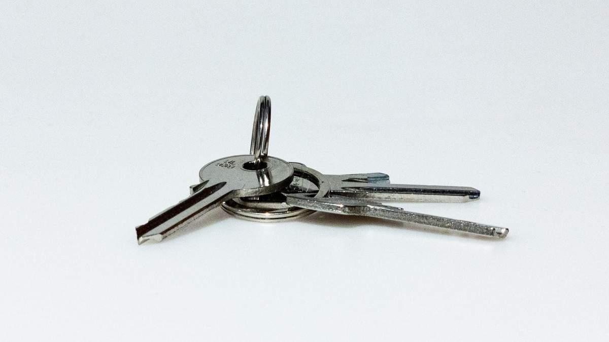 Покупать квартиру стоит подготовленным