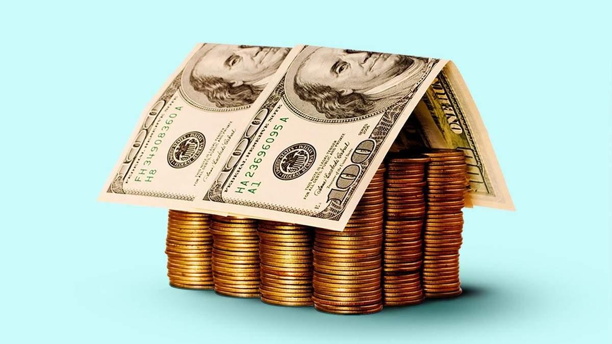 Получить доход от перепродажи квартиры может каждый