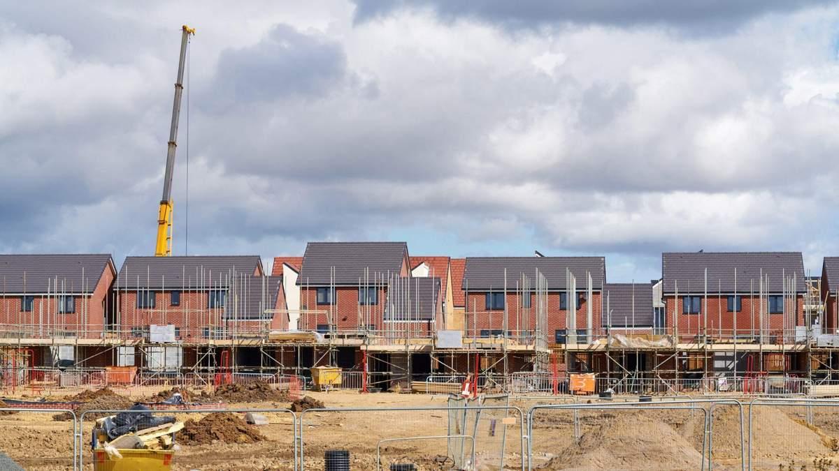 Три зони: у Великій Британії запроваджують новаторську систему житлового фонду – деталі