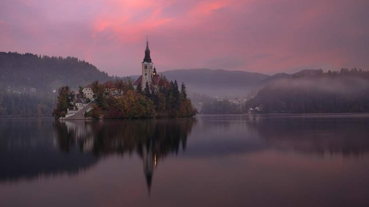 Життя по-королівськи: у США на продаж виставили замок – ціна та фото