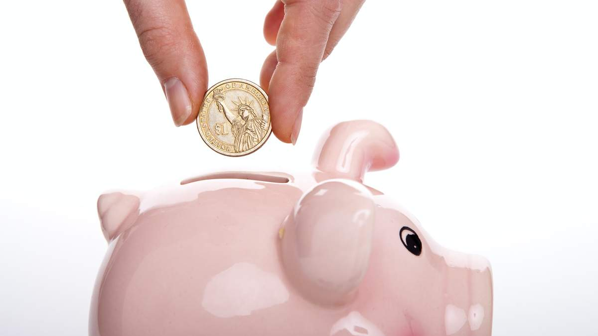 Як повернути гроші з покупки квартири: покрокова інструкція