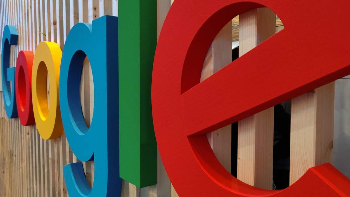 Google планує побудувати ціле місто у США: фантастичні фото проєкту