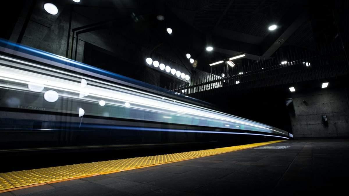 Найдовший у світі: між Данією та Німеччиною побудують інноваційний підводний тунель – відео