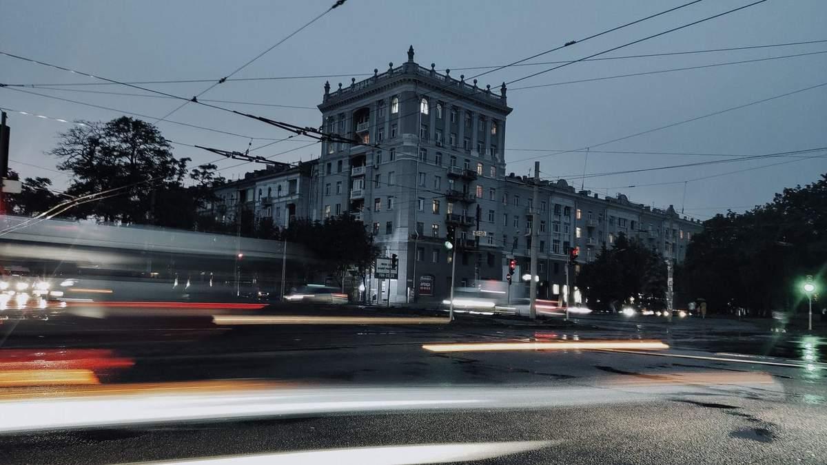 Як справді має виглядати офіс для енергоощадної компанії: фантастичний приклад з Дніпра