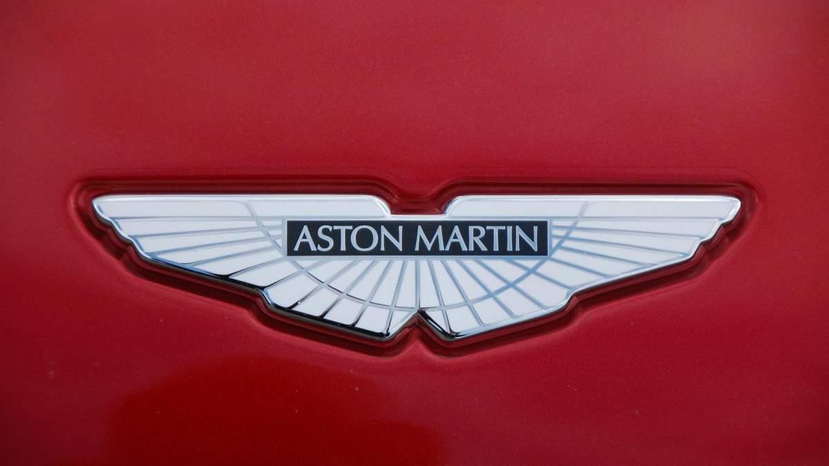 Архітектурна студія S3 спільно з Aston Martin побудують елітний особняк: деталі