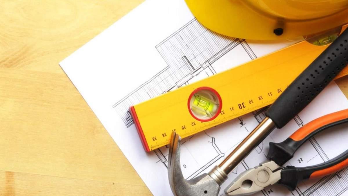 Перепланування квартири – як правильно зробити, правила ремонту