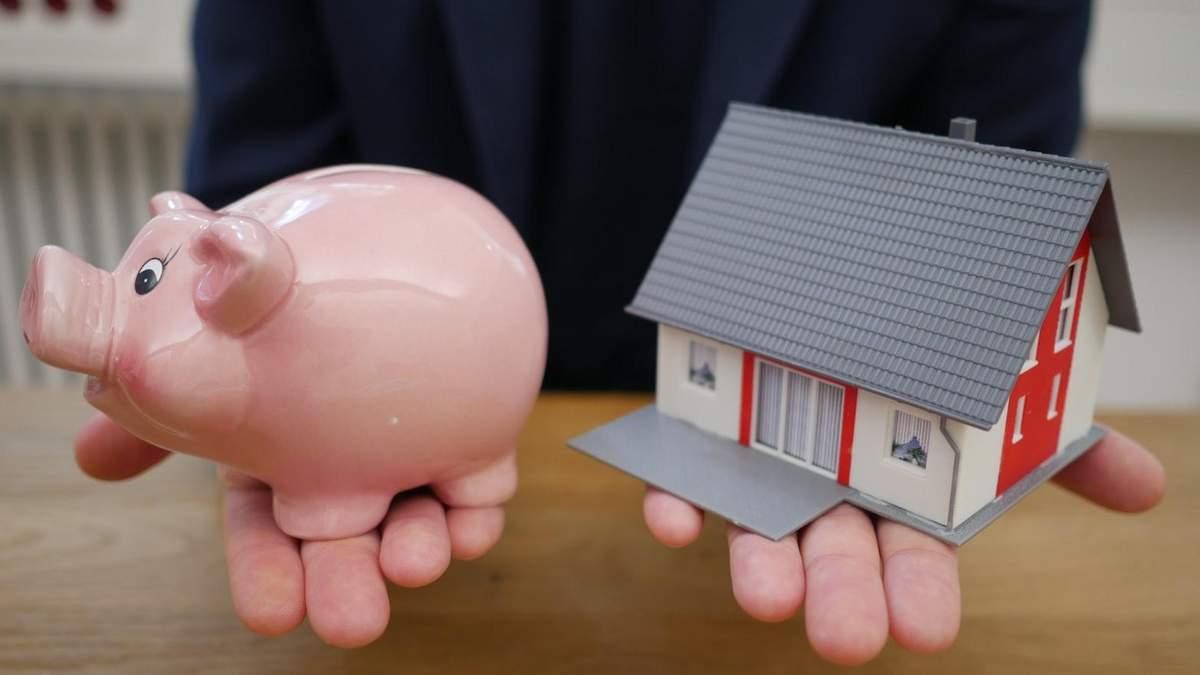 Купівля квартири на етапі будівництва 2020 – як заощадити