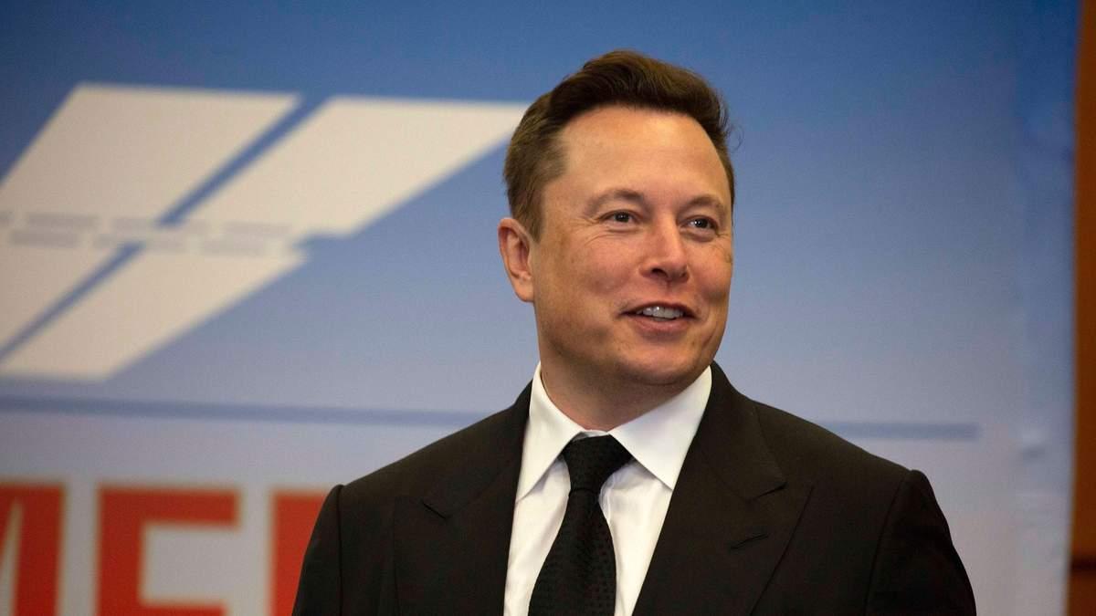 Илон Маск продает дом в Лос-Анджелесе – что известно