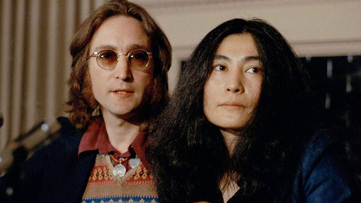 Колишній будинок Джона Леннона та Йоко Оно продається за 36 мільйонів доларів: фото особняка