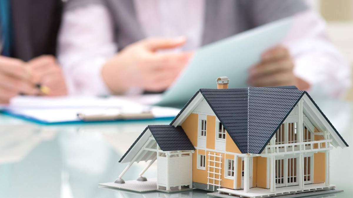 Налог на недвижимость 2020: сколько и кто будет платить