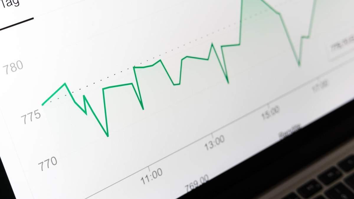 Чому ростуть ціни на нерухомість та що на них впливає: коментар експерта
