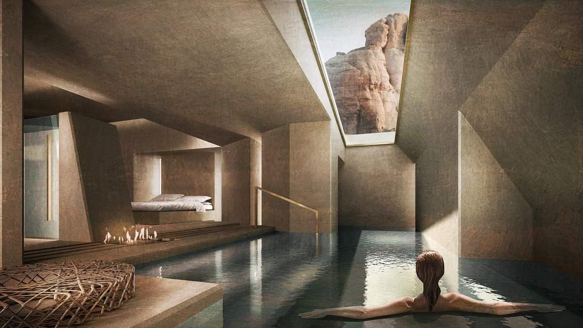 Строительство гостиницы может начаться уже скоро