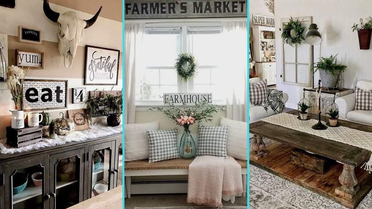 Комфортный дом в простых вещах: инструкция по уюту в доме – советы и фото