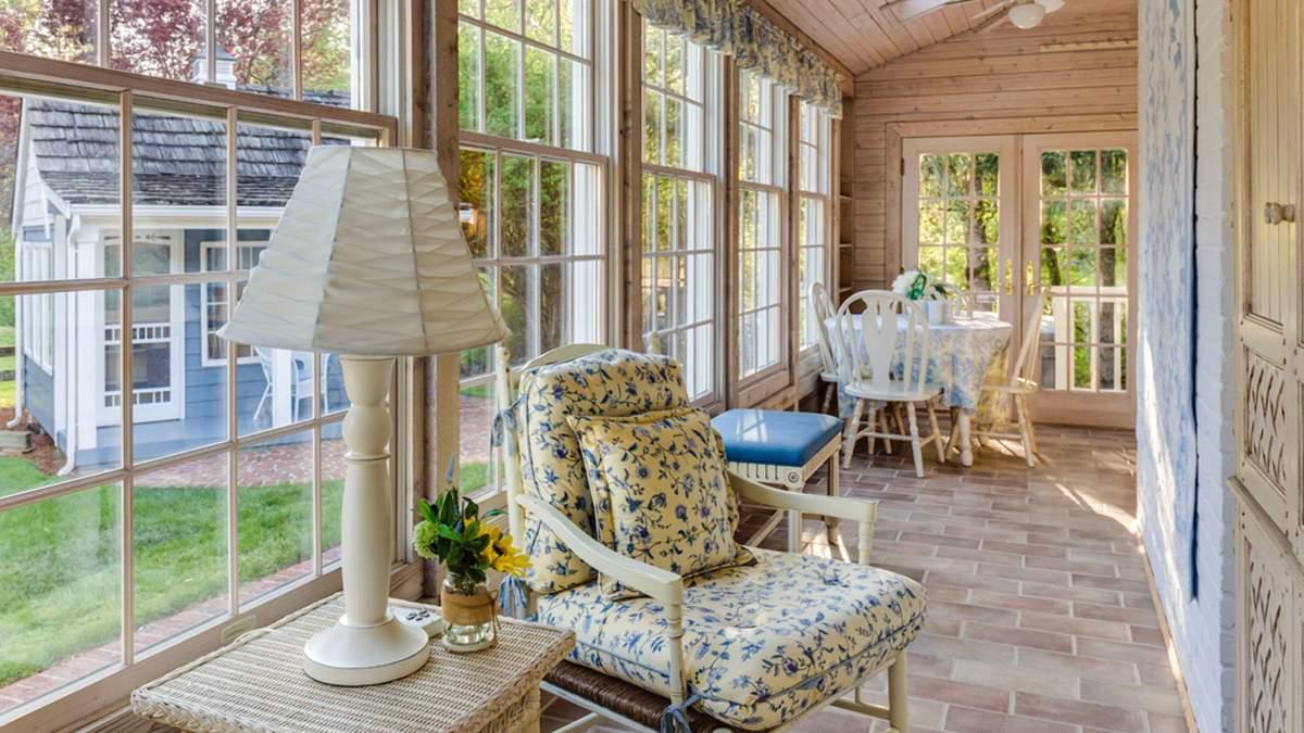 Рынок недвижимости и инвестиции: какой ремонт может удешевить дом или квартиру – фото и примеры
