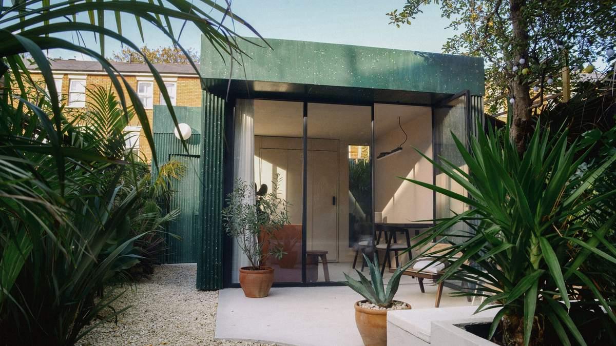Натхнення оазису: як створити тропіки для роботи та відпочинку у себе вдома