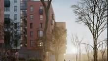 Де у Львові купити квартиру бізнес-класу: локація та особливості