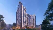 """Зручна інфраструктура та парк: стартує продаж квартир у ЖК """"LIFE STORY"""" – деталі та знижки"""