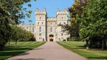 Де жив чоловік королеви: величні володіння принца Філіпа