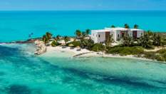 Кусочек островного рая: в Карибском море продается очаровательная вилла