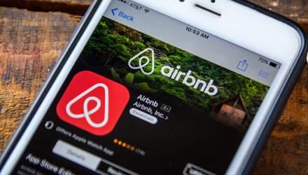 Никаких вечеринок: Airbnb обновляет правила бронирования жилья – основные изменения