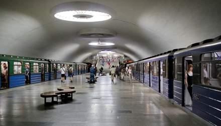 В Харькове вводят усиленный карантин: будет ли работать метро