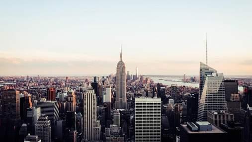 Отсутствие свежего воздуха: как коронавирус помог выявить недостатки в архитектуре Нью-Йорка