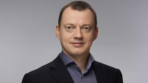 Обвал ринку первинної нерухомості у 2020 році не загрожує, – Ростислав Мельник
