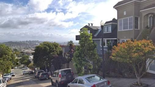 Розумний будинок Марка Цукерберга: фото та відео житла мільярдера в Сан-Франциско