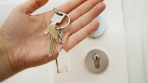 Квартира в аренду: на что стоит обратить внимание при покупке – советы