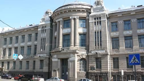 Алексей Бекетов – отец архитектуры Харькова: биография и проекты великого зодчего