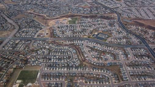 Будинок чи квартира: як американська мрія почала поступатися багатоповерхівкам – деталі