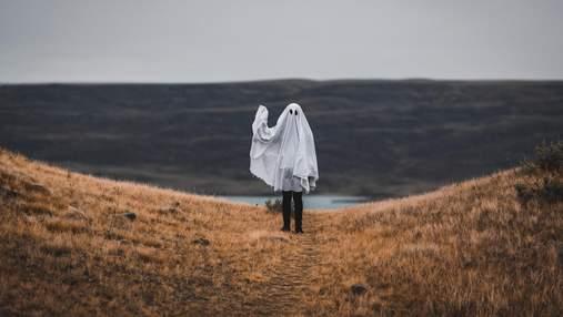 Дом призраков: в Ирландии выставили на продажу виллу, которую посещал сам дьявол – фото