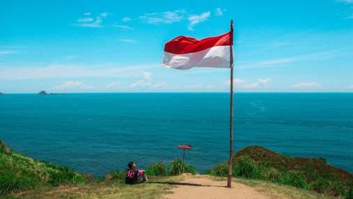 Сливаясь с природой: в Индонезии открыли эко-курорт и предлагают инвестировать в него – фото