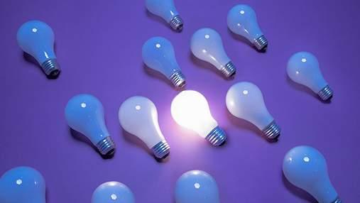Замінити лампи і вимкнути телевізор з розетки: як платити за електроенергію менше