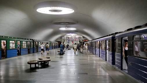 У Харкові впроваджують посилений карантин: чи буде працювати метро
