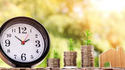 Як назбирати гроші на власну квартиру: 5 важливих правил