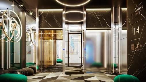 Жизнь в стиле ART: почему стоит приобрести жилье в новом ЖК ARTHOUSE park