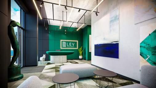 Скидки на квартиры во Львове: предложение LEV Development, от которого невозможно отказаться