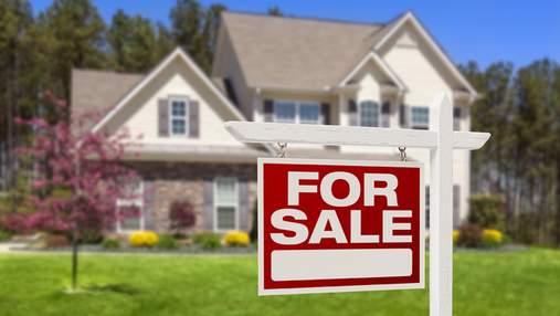 Интересные возможности: недвижимость в Европе по цене фешенебельной квартиры во Львове