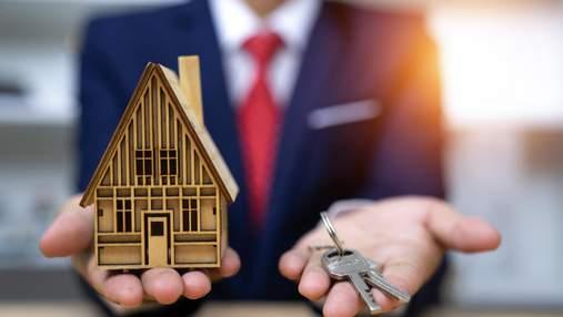 Украинцы в погоне за ипотечными кредитами: чем показательны данные февраля 2021