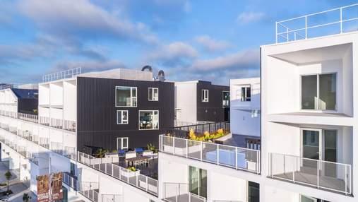 Современность и комфорт: как должно выглядеть идеальное студенческое общежитие