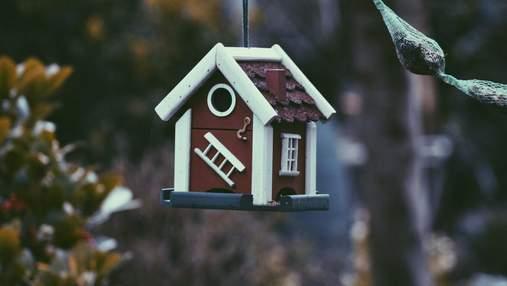 """Рынок недвижимости в Швеции скоро """"взорвется"""": почему цены на жилье достигли пика"""