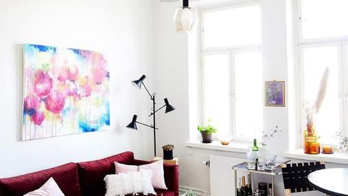 Функционал и комфорт: как превратить заброшенный чердак в уютные апартаменты